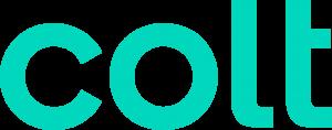 colt_logo_teal_rgb - 300 x118