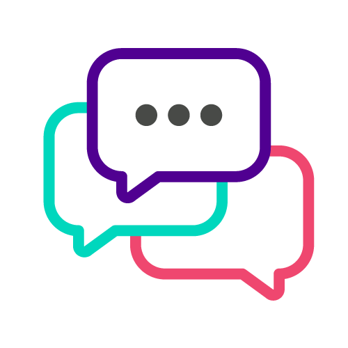 Connected-voice-services 1