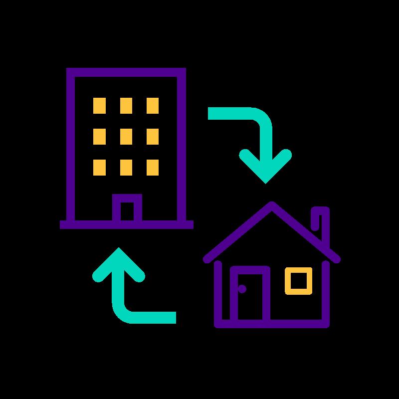 Hybrid-workforce-Icon-1
