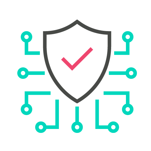 Keeping-your-business-secure-1