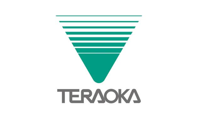 Teraoka seiko