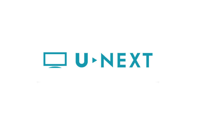unext-logo-720x450