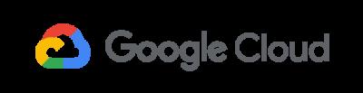 Google-Cloud-Logo-Horizontal-png-400x103