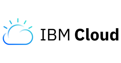 ibm_cloud-400x209