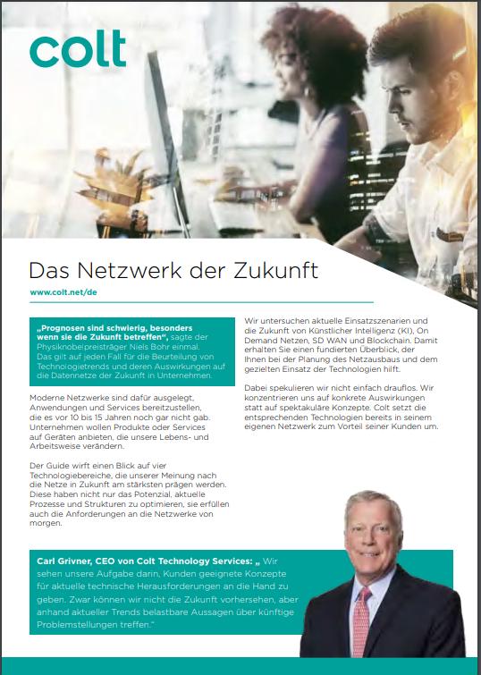 Future-Network-DE.png