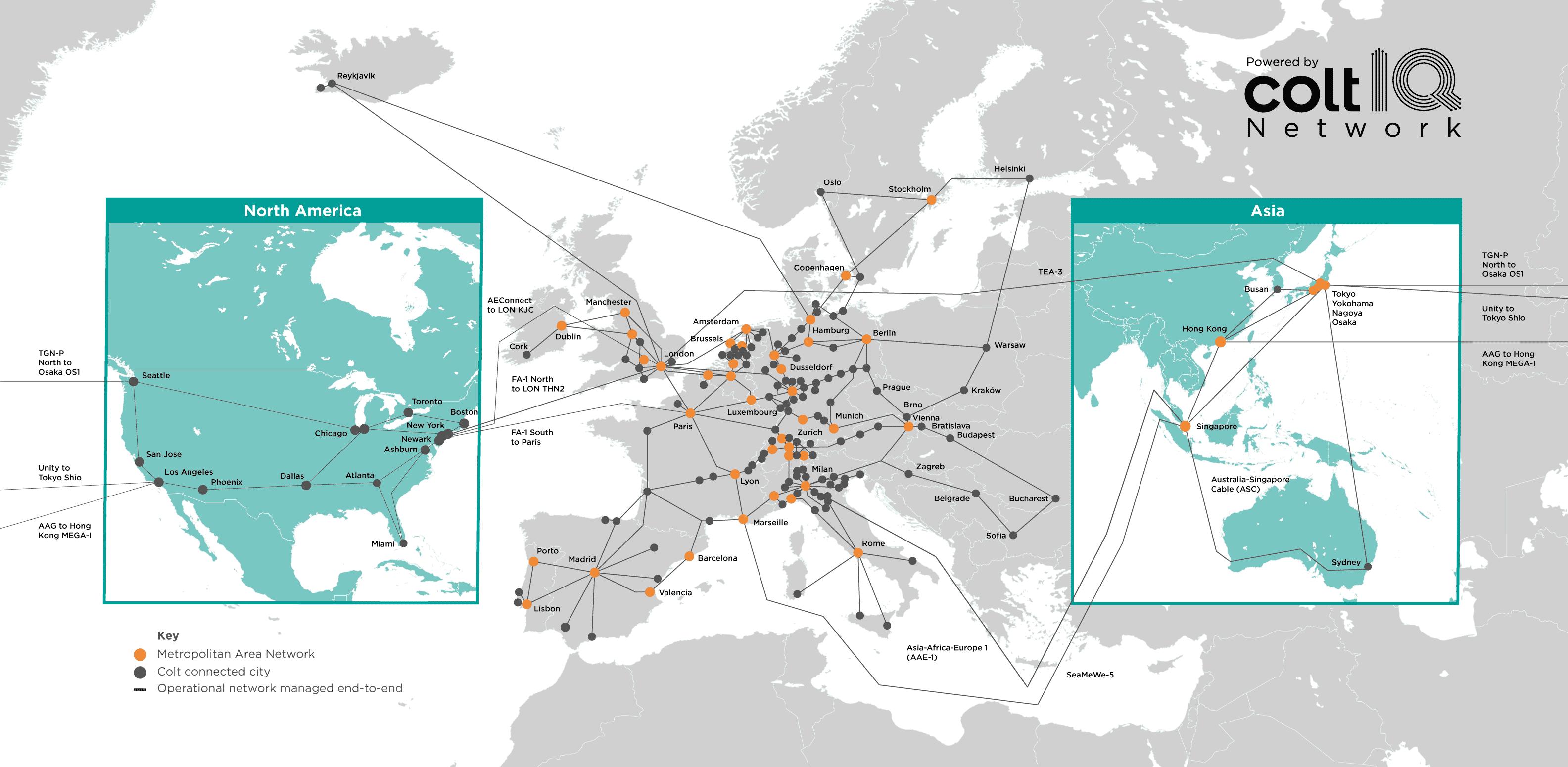 Colt-net-Map-1018-1
