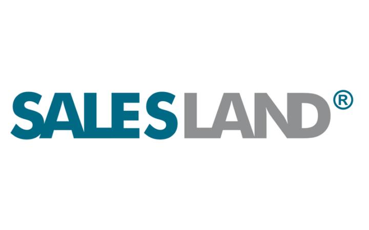 Salesland-720x450
