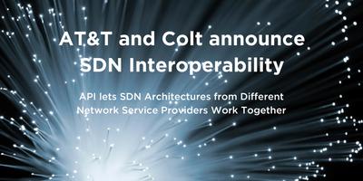 ATT-and-Colt-announce-SDN-Interoperability-1