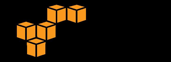 亚马逊网络服务