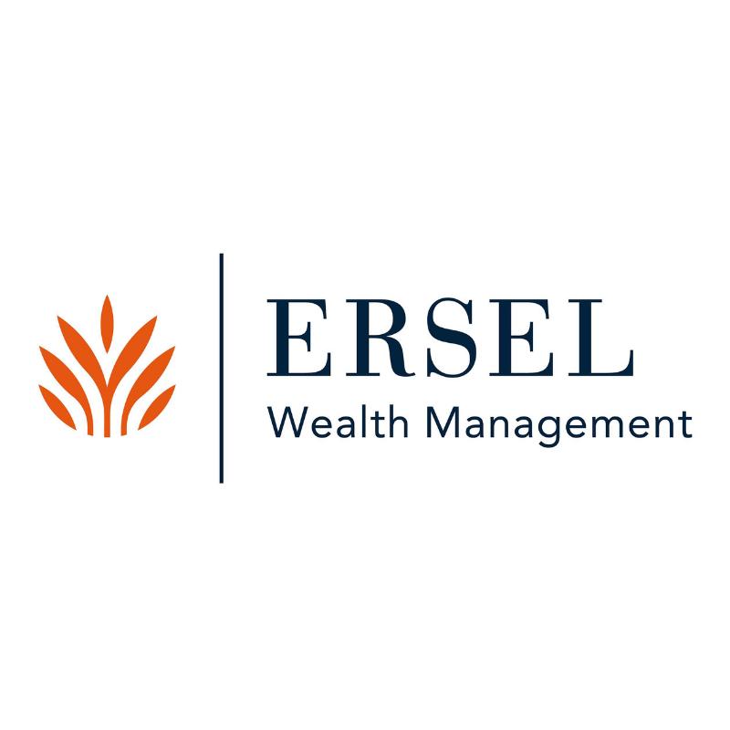 Ersel-new-logo