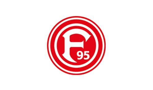 Fortunu-Dusseldorf