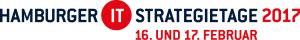 hh_it_strategie_logo_2017