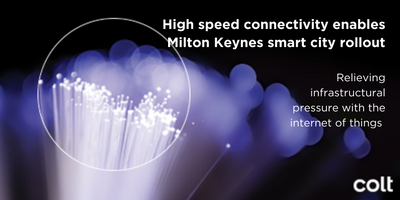 High-speed-connectivity-enables-Milton-Keynes-smart-city-rollout