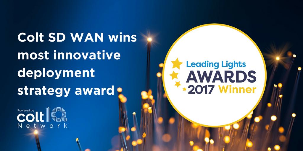 SD-WAN-Award-2