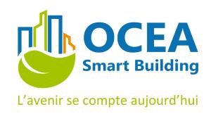 OCEA Smart Building