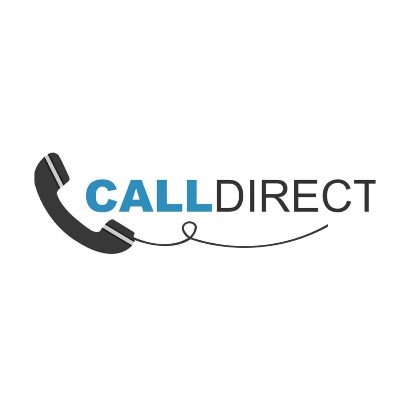 calldirect-logo