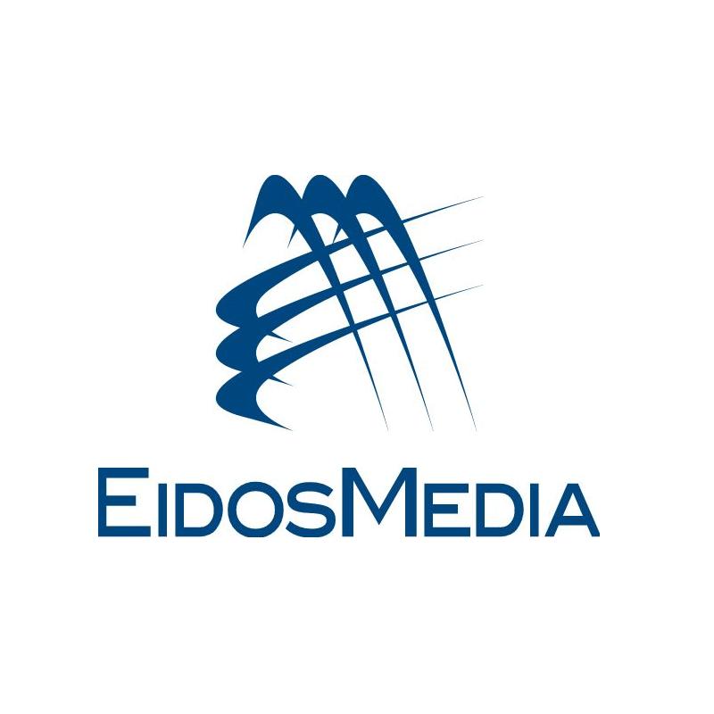 eidos-media