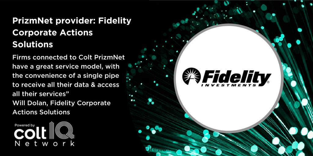fidelity-1