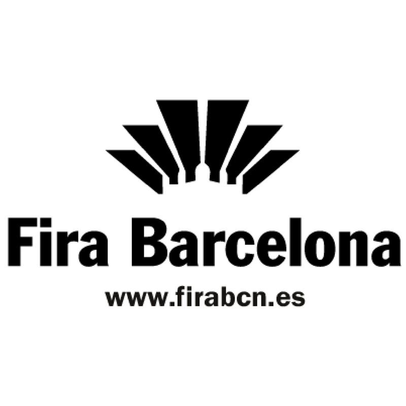 fira-de-barcelona