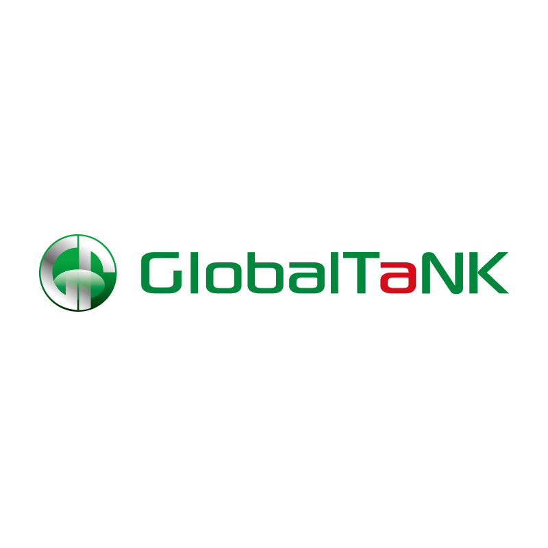 g-tank-logo
