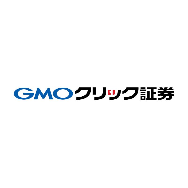 gmo-click-logo
