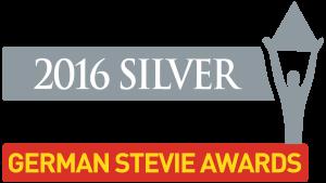 gsa16_silver_h (004)