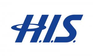 his-logo