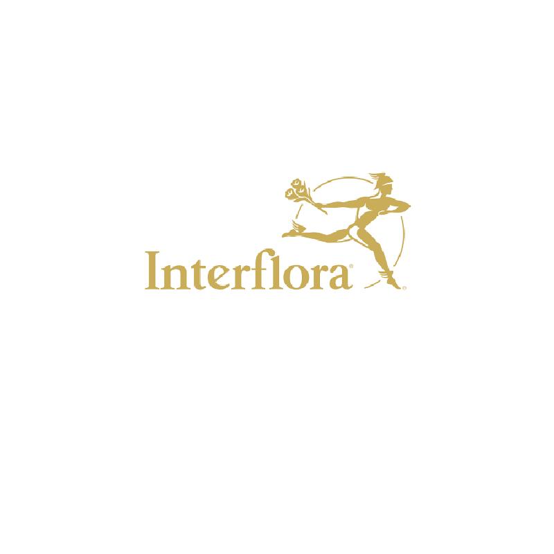 interflora1