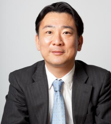 kenji-hioki-profile