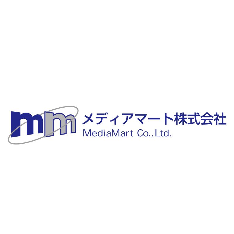 media-mart-logo