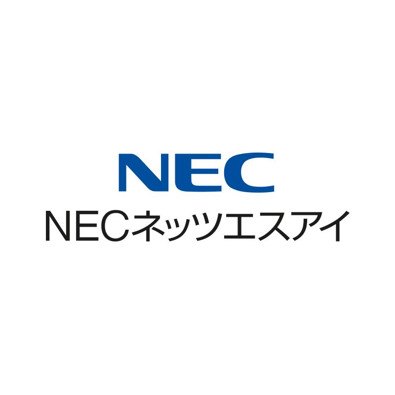 nesic-logo