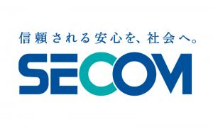 SECOM-标志