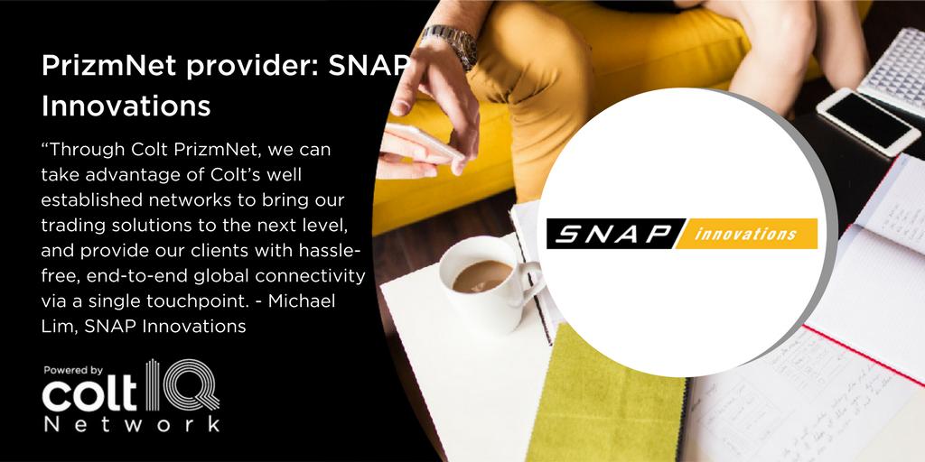 snap-innovations