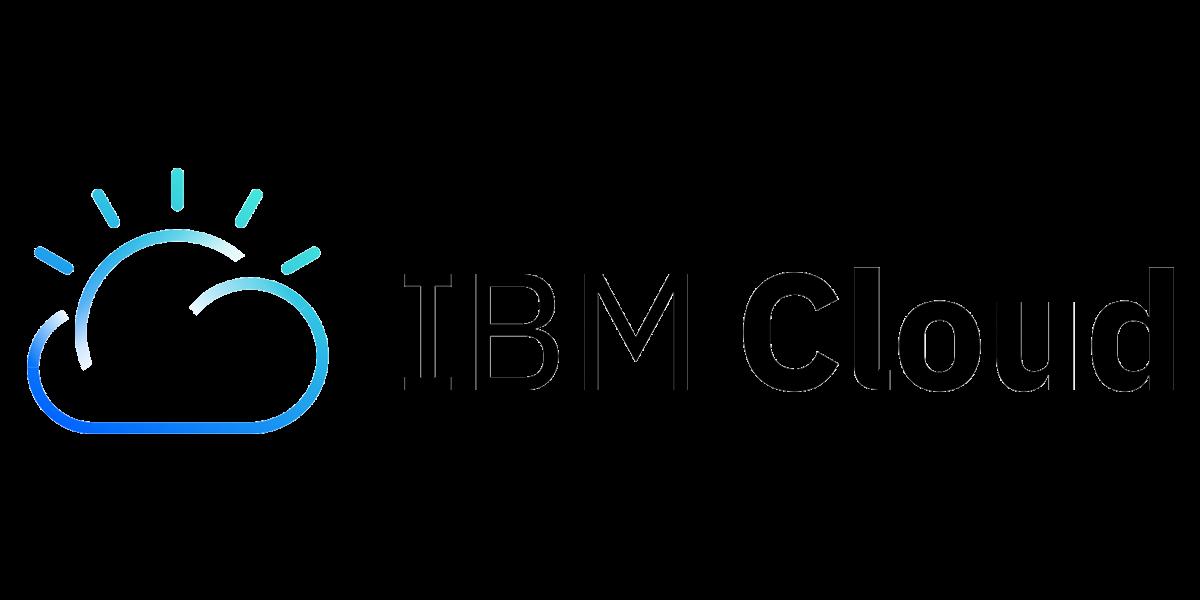 IBM-Cloud