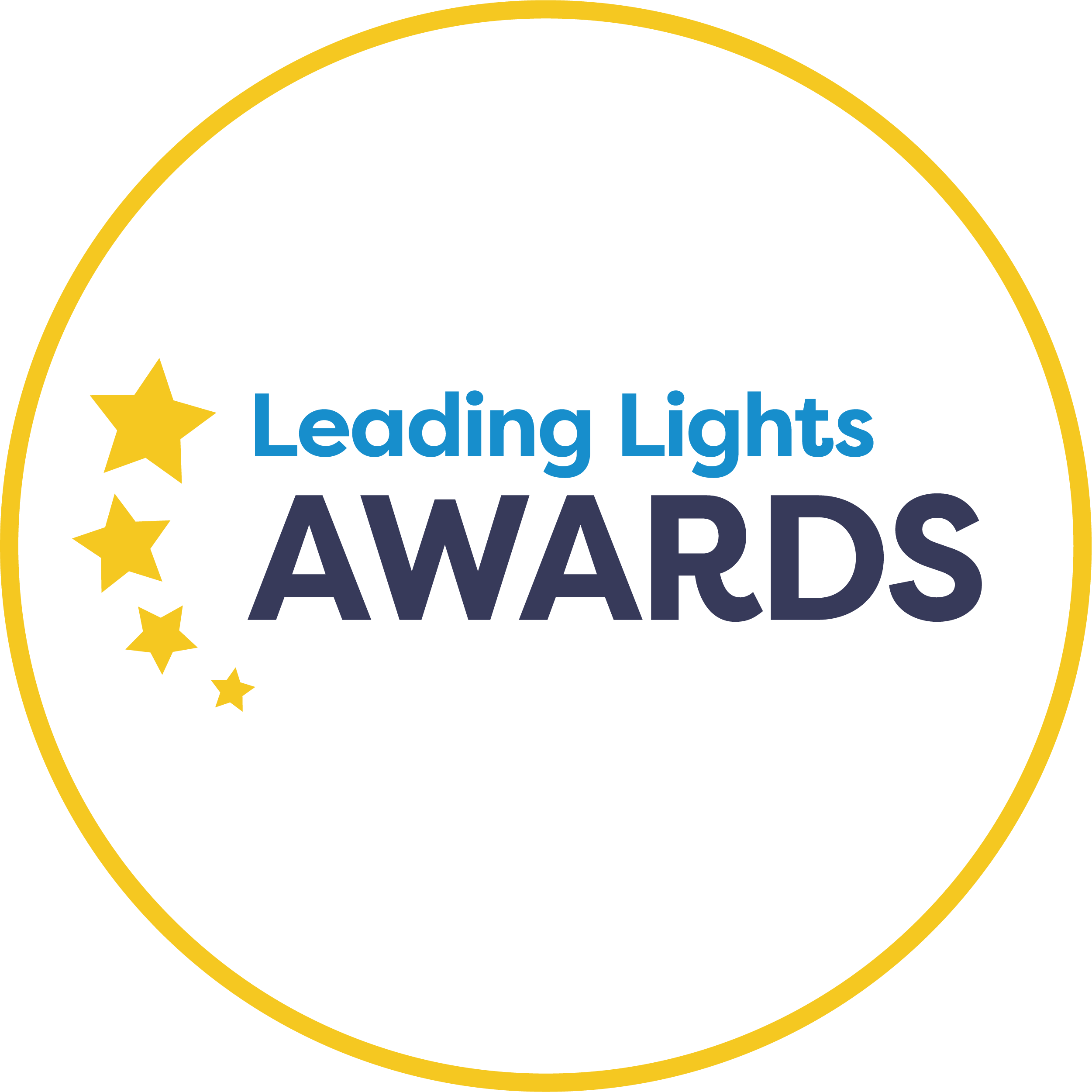 Leading-Lights-Awards