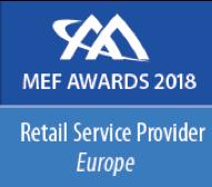MEF2018-2