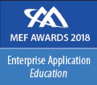 MEF2018-4