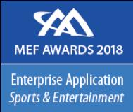 MEF2018-5