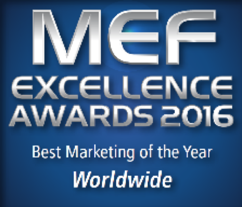 MEFAward2016_Best-Marketing
