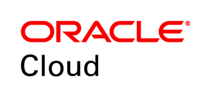 Oracle-Cloud-rgb-400x189