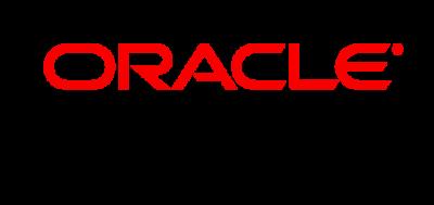 Oracle-Cloud-RGB-400x189