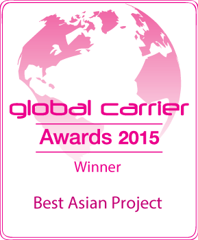 Winner_Best-Asian-project-2015