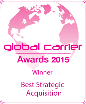 Winner_Best-strategic-acquisition-2015