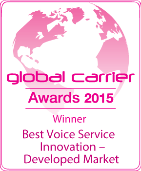 Winner_Best-voice-service-innovation-Developed-market_2015