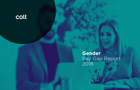 gender-pay-gap-report