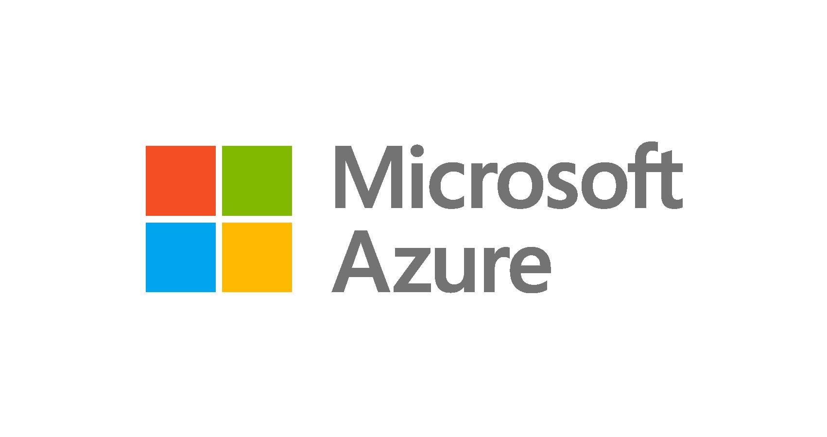 MS-Azure_logo_stacked_c-gray_rgb