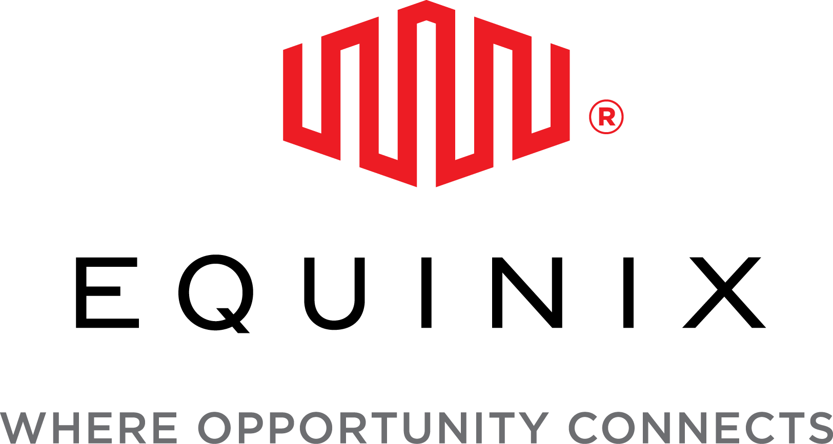 Equinix Tagline Outlined_300