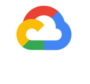 Google-Cloud-Logo-Lockup