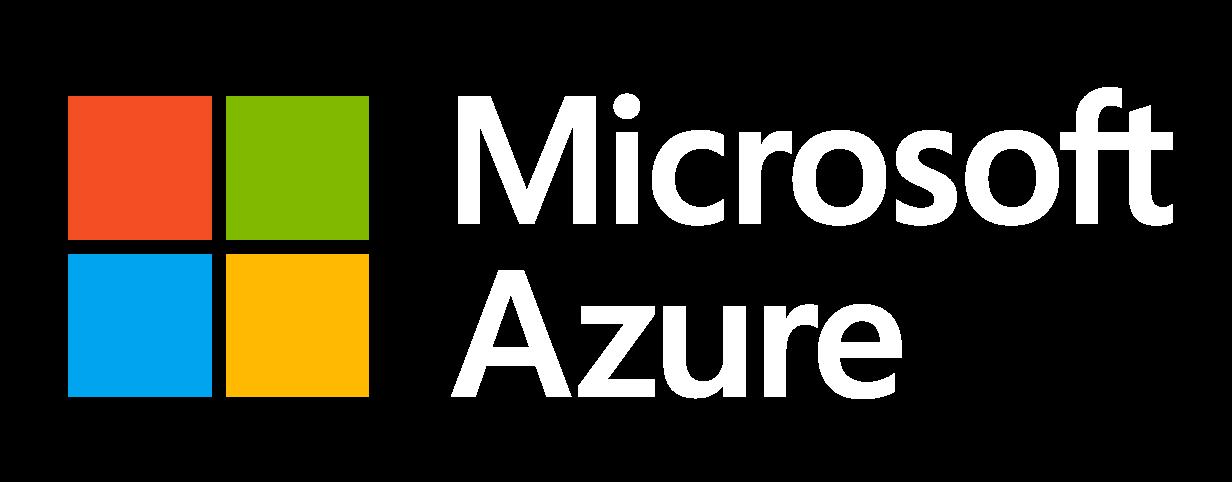 MS-Azure_logo_stacked_c-white_rgb