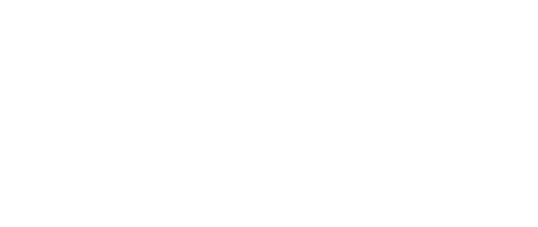 MS-Azure_logo_stacked_white_rgb